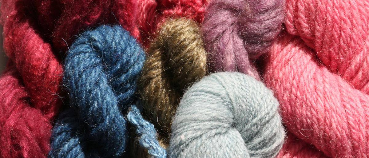 Jane Deane Textiles - Contact