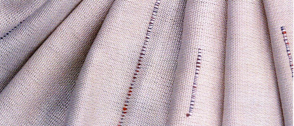 Jane Deane Textiles - Courses