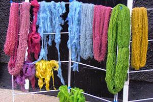 Jane Deane Textiles